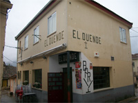Bar el Duende