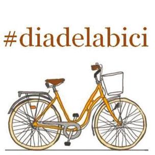 Día de la bici de Villavieja del Lozoya