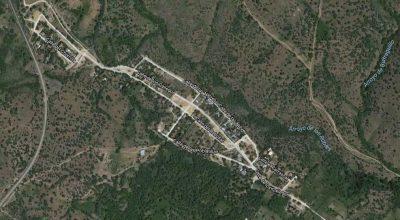 Urbanización Los Llanos Satélite