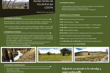 Diptico-La-Vereda-y-la-Villa-2013_2