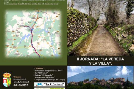 Diptico-La-Vereda-y-la-Villa-2014_1