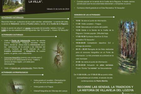 Diptico-La-Vereda-y-la-Villa-2014_2