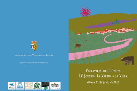 Diptico-La-Vereda-y-la-Villa-2016_1