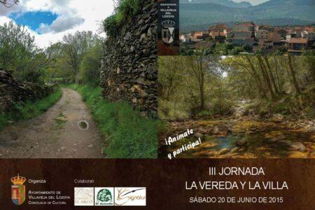 Diptico-La-vereda-y-la-Villa-2015_1