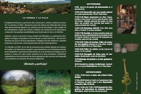 Diptico-La-vereda-y-la-Villa-2015_2