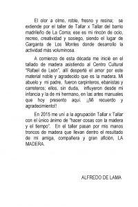Ficha-de-sala-Alfredo-Lama