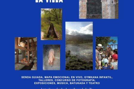 Cartel-La-vereda-y-la-villa-2017