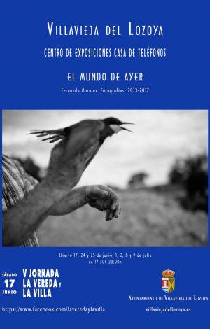 Cartel-exposición-Fernando-