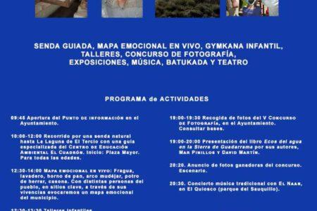 Díptico La vereda y la villa 2017 WEB
