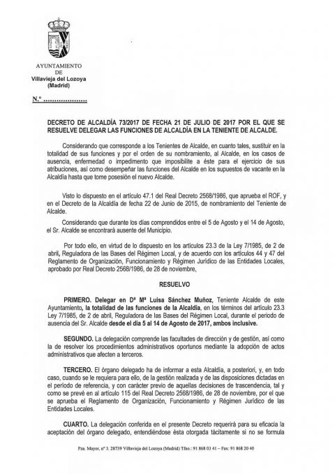 DECRETO-DELEGACION-FUNCIONES-ALCALDIA-1