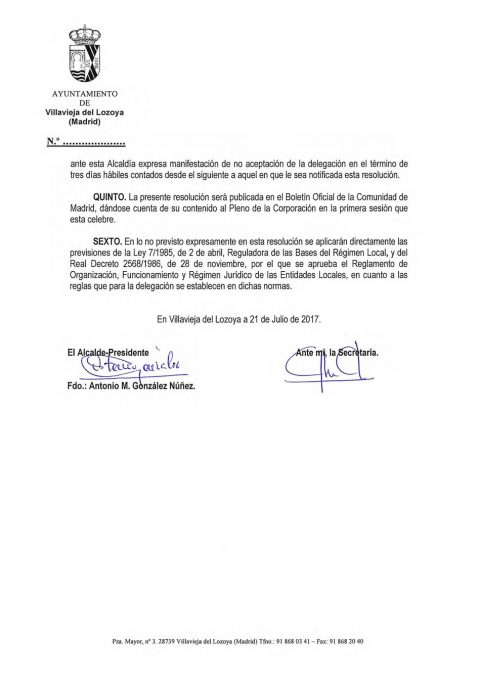 DECRETO-DELEGACION-FUNCIONES-ALCALDIA-2