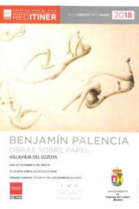 Benjamin-Palencia-obras.sobre-papel